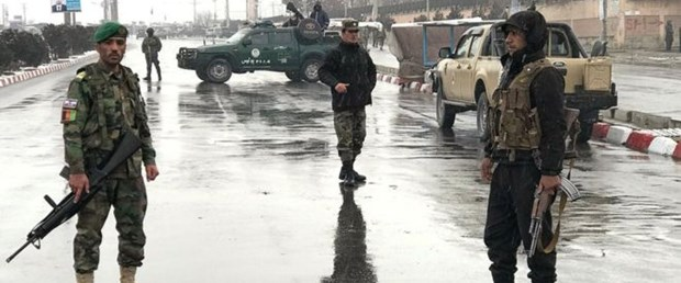 afganistan askeri birlik290118.jpg