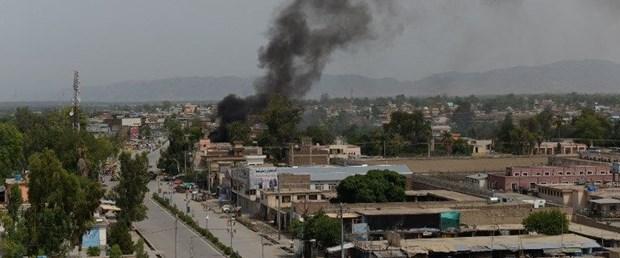 afganistan saldırı270518.jpg