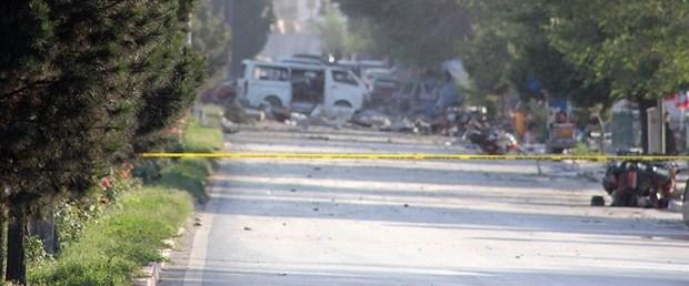 afganistan bombalı saldırı.jpg