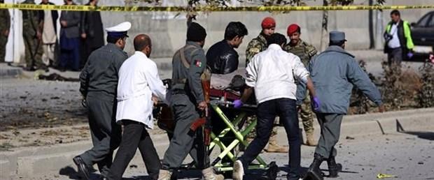 afganistan-22-03-15