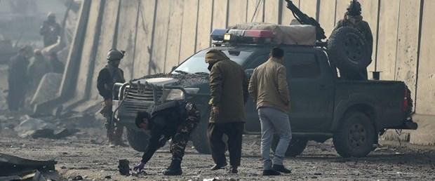 afganistan nevruz saldırı210319.jpg