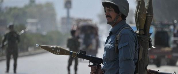 afganistan-roket041215.jpg