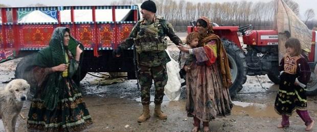 afganistan sel200319.jpg