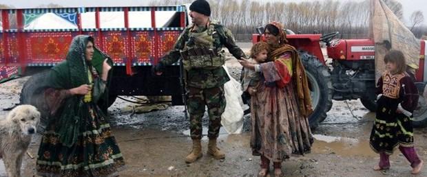 afganistan sel030319.jpg