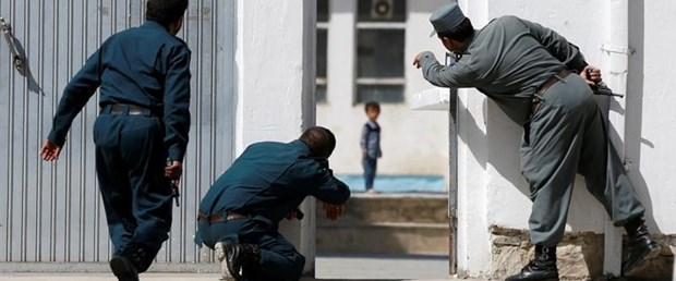 afganistan kabil hazara cami250817.jpg