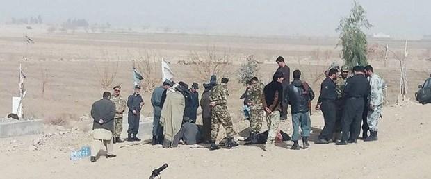 taliban afganistan120318.jpg