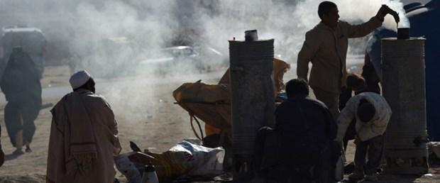 taliban afganistan310117.jpg
