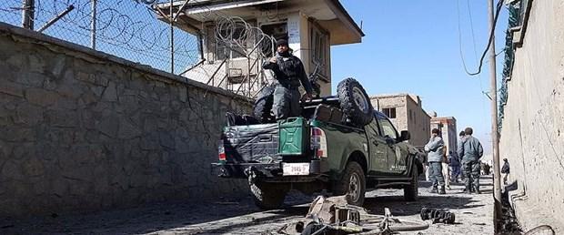 taliban (scaled).jpg