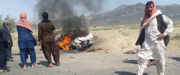 taliban afganistan saldırı070616.jpg