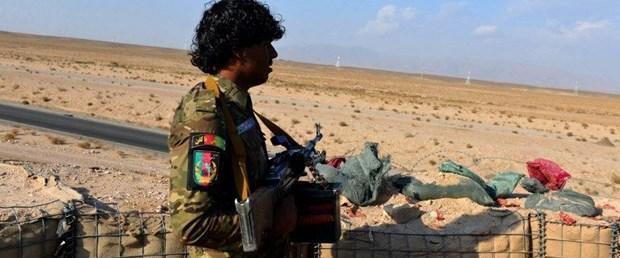 afganistan taliban faryab160118.jpg