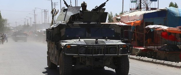 afganistan taliban090119.jpg