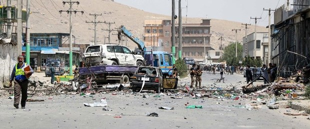 afganistan taliban polis 020819.jpg