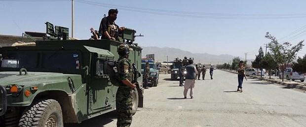 afganistan-saldırı.jpg