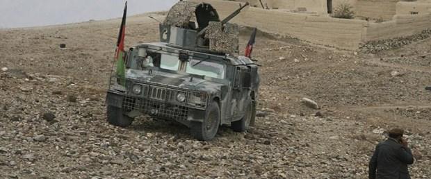 afganistan taliban üye alman010318.jpg