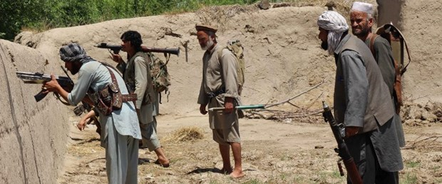 afganistan-taliban020615.jpg