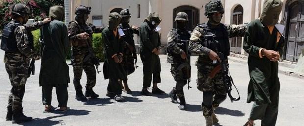 afganistan taliban090618.jpg