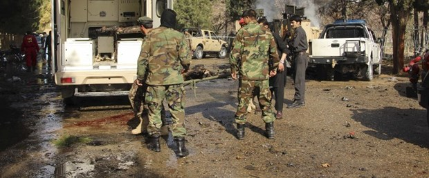 afganistan taliban vali 270217.jpg