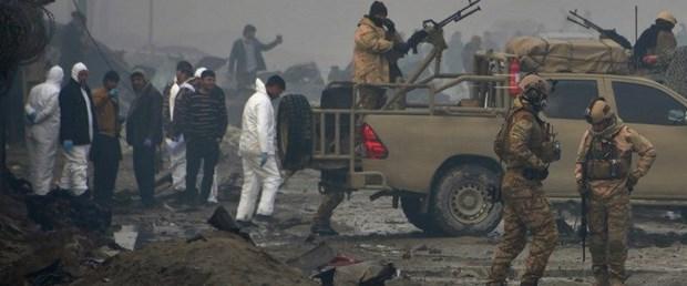 afganistan silahlı saldırı051218.jpg