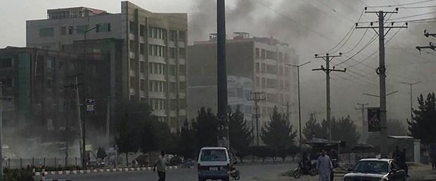 afganistan bombalı saldırı290719.jpg