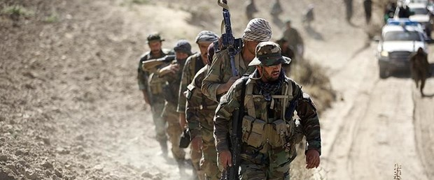 afganistan operasyon.jpg
