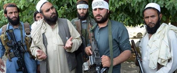 taliban afganistan021118.jpg