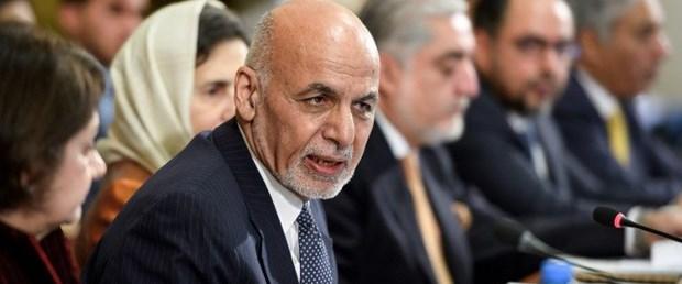 afganistan gani taliban110219.jpg