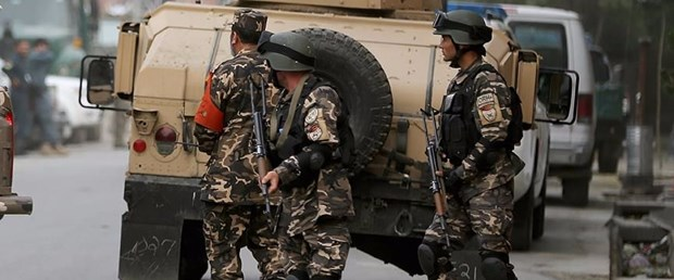afganistan güvenlik.jpg