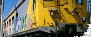 angola tren kaza050918.jpg