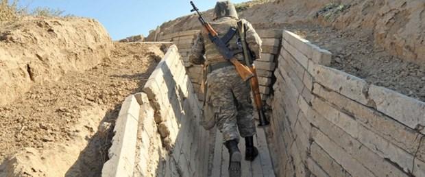 ermenistan azerbaycan agit050717.jpg