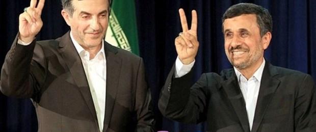 Ahmedinejad'a '74 kırbaç' iddiası