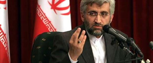 Ahmedinejad'a güçlü rakip