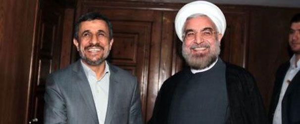 Ahmedinejad.Jpeg