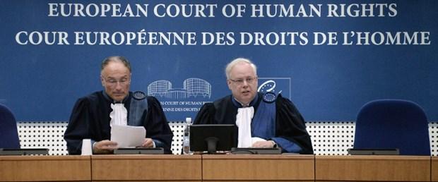 aihm avrupa insan hakları mahkemesi türkiye270117.jpg
