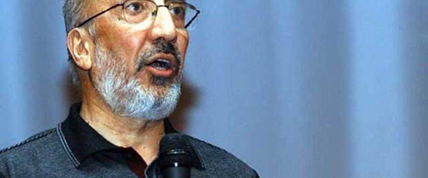 AİHM'den Dilipak ve Karakaya kararı