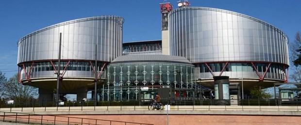 AİHM Avrupa Türkiye dava250118.jpg