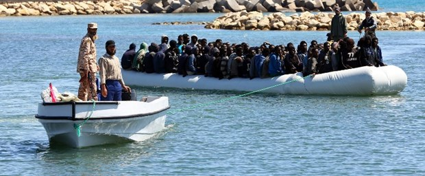 akdeniz sığınmacı libya kurtarma190517.jpg