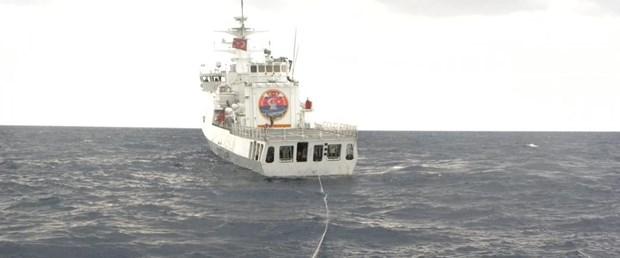 kacak-tekne-09-02-15
