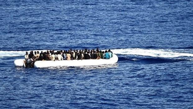 akdeniz mülteci facia150319.jpg