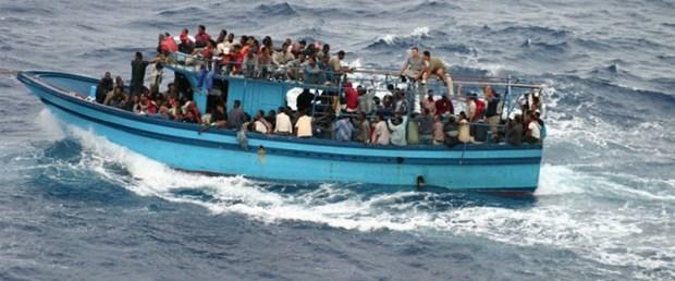 akdeniz sığımacı tekne alabora260516.jpg