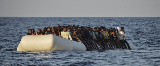 akdeniz mülteci gemi battı090517.jpg