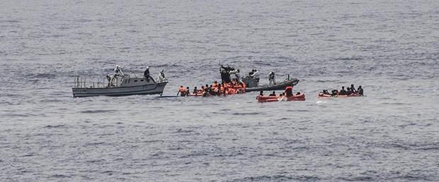 akdeniz sığınmacı göç örgütü260517.jpg