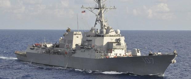 rusya akdeniz abd savaş gemisi280616.jpg