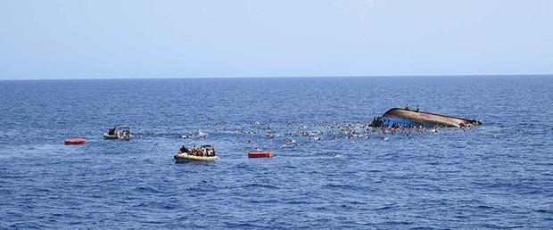 göçmen tekne.jpg