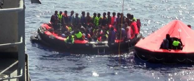 libya-kaçak-göçmen060815.jpg