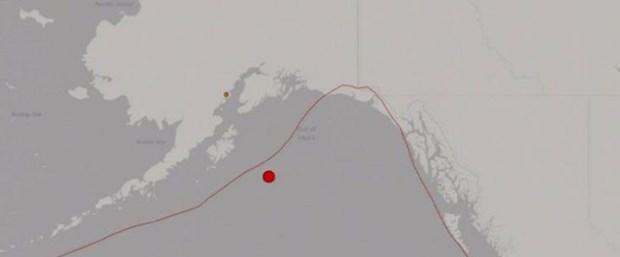 alaska-deprem-tsunami230118.jpg