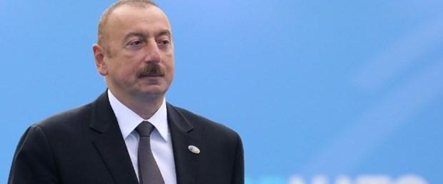 azerbaycan ilham aliyev140319.jpg