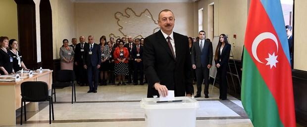 İlham Aliyev.jpg