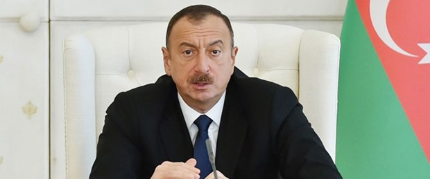aliyev.jpg