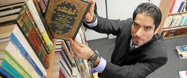 'Allah'a inanmayanlar da Müslüman sayılır'