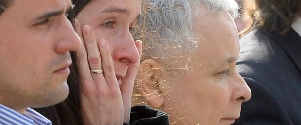 Alman genç Antalya'daki 'zehir gecesi'ni anlattı